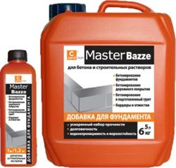 Пластификатор для бетона – это специальные добавки в бетон, придающие ему особые свойства