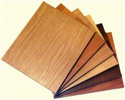 Компания «Русский ламинат» занимает лидирующую позицию на рынке российских производителей древесно-стружечных плит (ДСП)