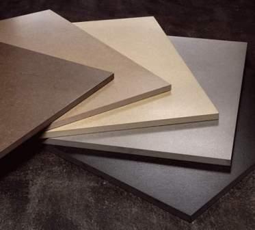 Усовершенствованный вариант плитки на керамической связке – керамогранит. Тверже и дороже