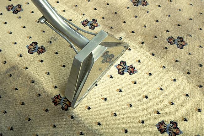 Пылесос – устройство, которым пользуется большинство людей для поддержания чистоты ковров и ковровых покрытий в своем доме