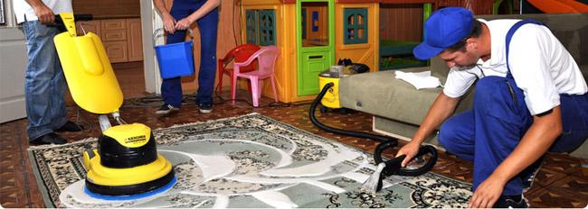 После проведения профессиональной чистки ковров, изделие будет безупречным внешне и обладать приятным свежим ароматом
