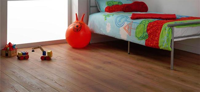 Ввиду экологичности, материал 33 класс можно применять и дома, даже в детской комнате