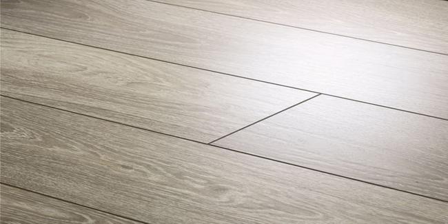 Главным достоинством ламината шведского концерна можно считать производство покрытия по технологии CML