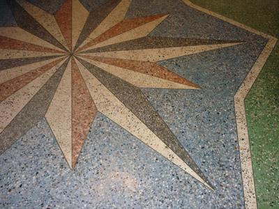 Бетон мраморная крошка бетон в рогачево