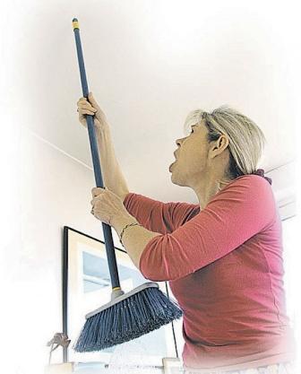 В меру мягкая подложка гасит звук шагов и шум из нижней квартиры
