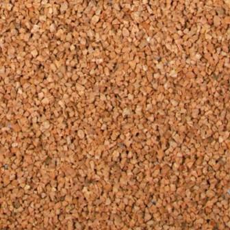 Гранулы коры пробкового дуба – естественный и экологичный материал для подложки