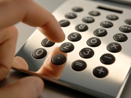 Перед началом работ тщательно проведите все необходимые замеры и расчеты