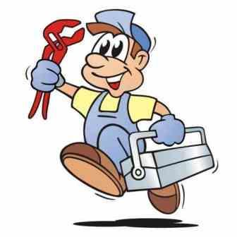 Грамотный специалист должен владеть современными инструментами, быть компетентным, пунктуальным, оперативным и доброжелательным