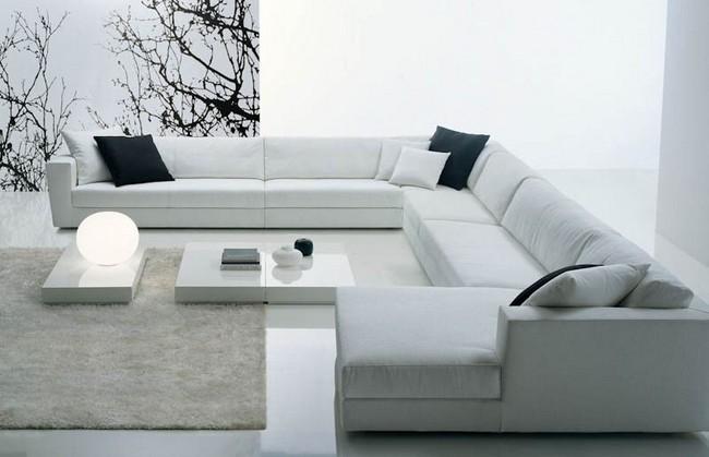 Для того, чтобы ваш дом был не только предметом гордости, но и отличался комфортностью, стоит выбрать хорошие диваны