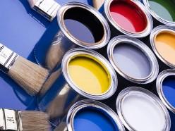 Краска по бетону необходима для защиты поверхности от неблагоприятных факторов и внешних воздействий