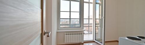 Новые квартиры по реновации дороже старых минимум на треть – Лёвкин