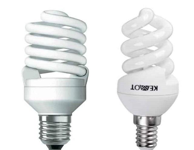 Как произвести качественное освещение в подъезде многоквартирного дома?