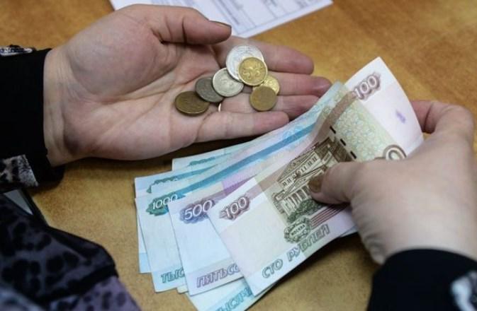 Кому повысят пенсии с 1 мая 2019 года в России?