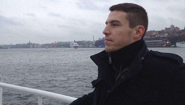 Подозреваемый в госизмене Неелов отказался от адвоката по соглашению | Свежие новости