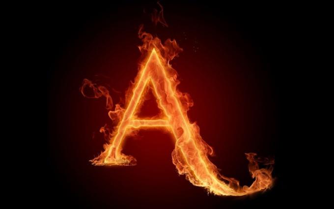 Комплименты на букву «А» – список лучших!