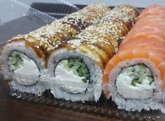 Ученые назвали смертельную опасность суши