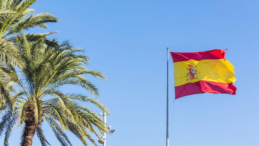 Глава МИД Испании открестился от слов о «российской угрозе»