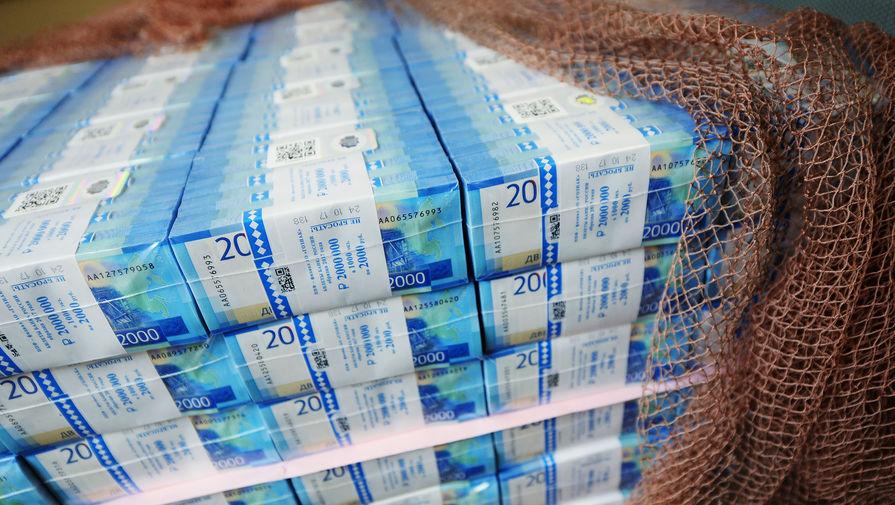 Почему в Костромской области растут зарплаты, объяснили власти