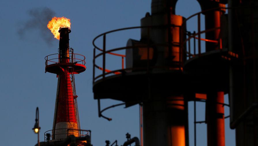 «Укртранснафта» восстановила транзит нефти в ЕС по «Дружбе»
