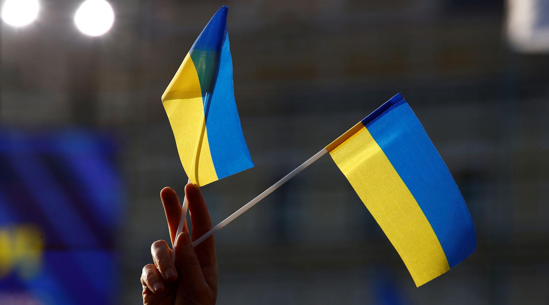 Жителей Украины призвали подавать в суд на Россию