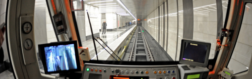Хуснуллин: первый участок Некрасовской линии метро запустят в июне