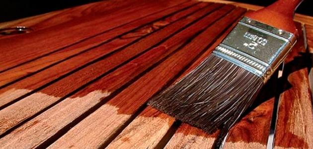 Антисептик для древесины: какой лучше выбрать