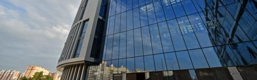Доля частных инвестиций в Новую Москву будет расти