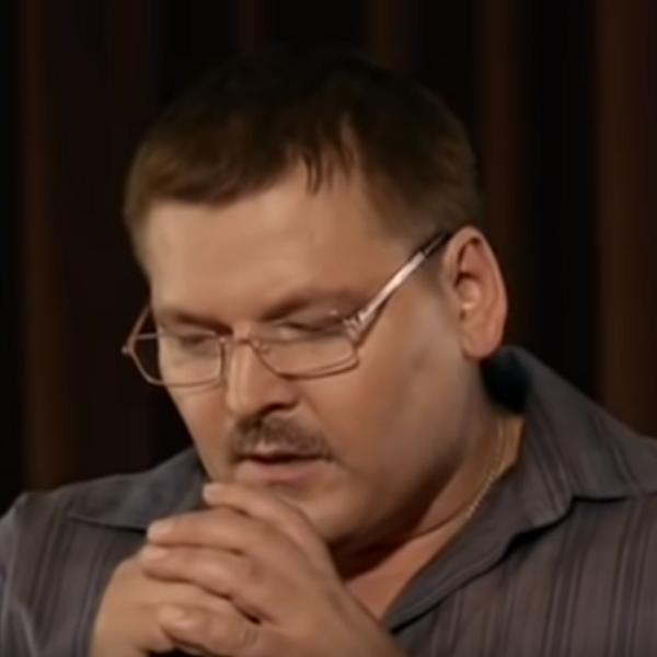 Следственный комитет раскрыл все обстоятельства убийства Михаила Круга и закрыл дело через 17 лет после смерти певца