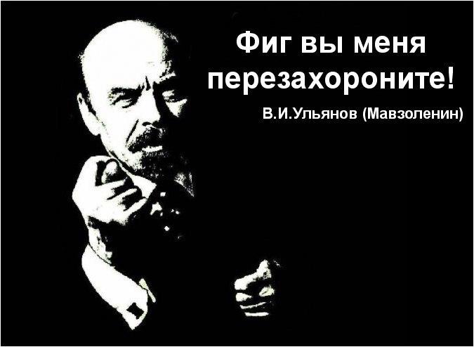 «Игра престолов» в стиле советских мультиков