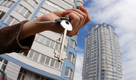 Способы, которые помогут убедить банк выдать ипотечный кредит