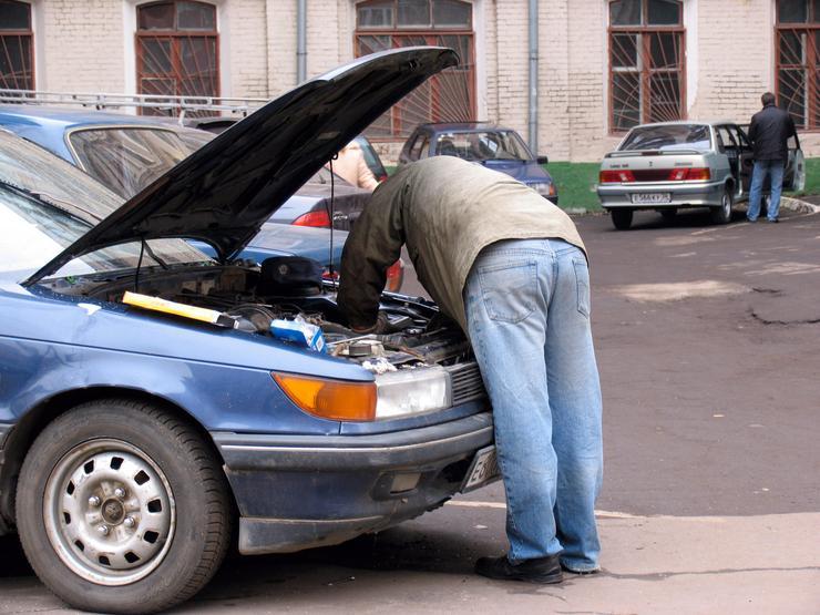 5 самых опасных звуков в автомобиле