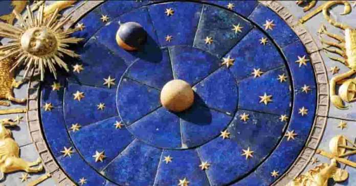 Гороскоп на 19 апреля 2019 года для всех знаков зодиака