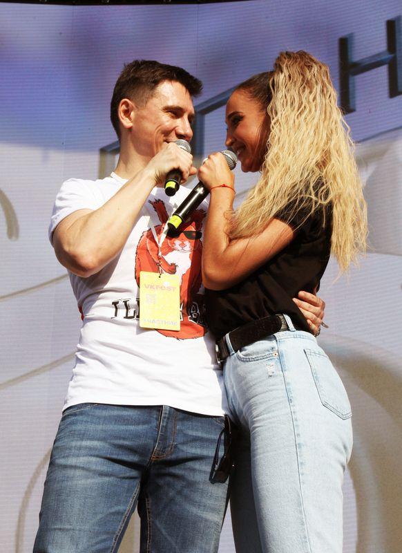 Тимур Батрутдинов едва не отказался от участия в шоу «План Б» накануне старта съемок